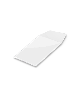 Bolsa PVC Flexível CNH