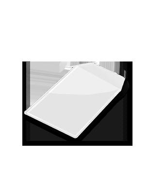 Bolsa PVC Flexível RG