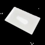 Protetor de Cartão ou Crachá