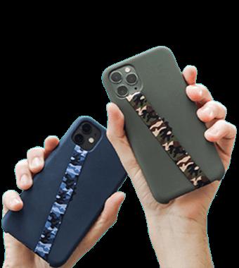 fita-salva-celular-personalizado