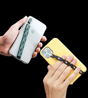 fita-salva-celular-personalizada